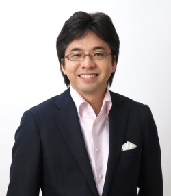 一般社団法人日本ビジネスメール協会代表 平野友朗