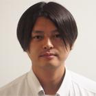 sasagawa(140x140)