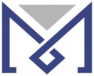 一般社団法人日本ビジネスメール協会ロゴマーク