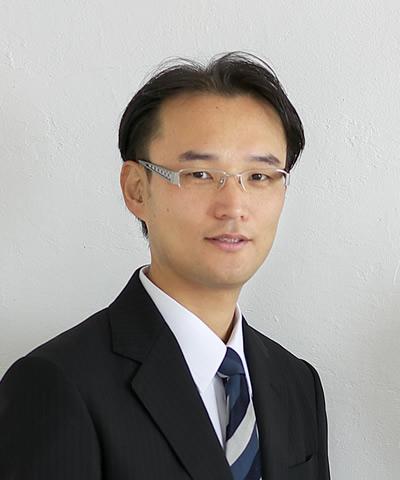 ビジネスメール実務検定試験3級 合格者 濱田智様