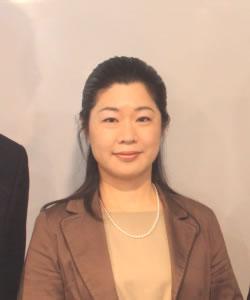 ビジネスメール実務検定試験3級 合格者 松本知佐子様