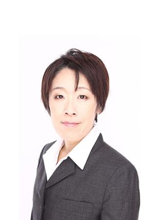 ビジネスメール実務検定試験3級 合格者 株式会社Office優for YOU 大久保優子様