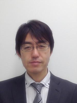 ビジネスメール実務検定試験3級 合格者 沼田圭一様