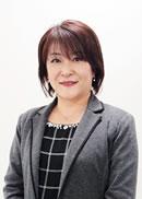 一般社団法人日本ビジネスメール協会認定講師 木塚さとみのプロフィール写真