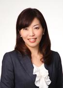 一般社団法人日本ビジネスメール協会認定講師 井上歩のプロフィール写真