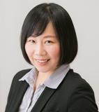 一般社団法人日本ビジネスメール協会認定講師 池田福美のプロフィール写真