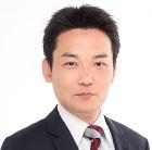 一般社団法人日本ビジネスメール協会認定講師 井上賢治のプロフィール写真